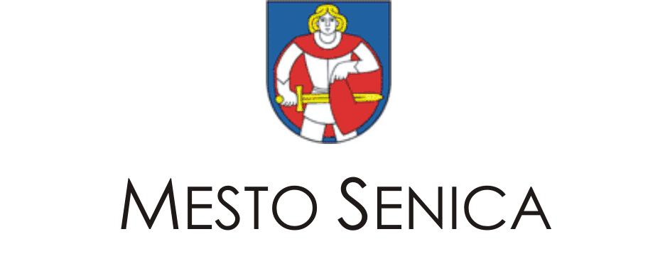 SENICA_logo